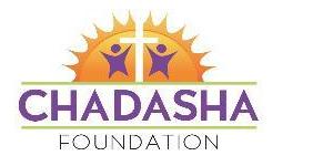 Chadasha